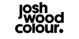 Josh Wood Colour