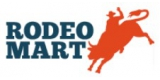 Rodeo Mart