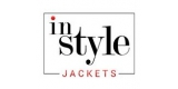 In Style Jackets