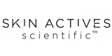 Skin Actives Scientific