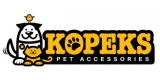 Kopeks Pet Accessories
