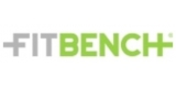 Fitbench