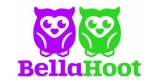 Bella Hoot