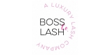 Boss Lash Co