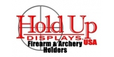 Hold Up Displays