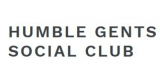 Humble Gents Social Club