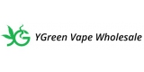 Ygreen Vape Wholesale