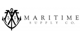 Maritime Supply Co