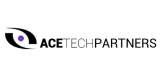 Ace Tech Partners