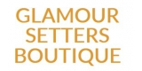 Glamour Setters Boutique