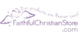 Faithful Christian Store