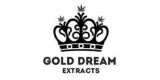 Gold Dream Extracts