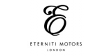 Eterniti Motors London