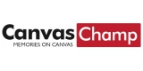 Canvas Champ New Zealand
