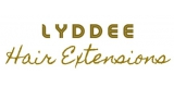 Lyddee Hair Extensions