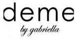 Deme By Gabriella