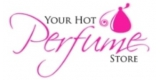 Your Hot Perfume