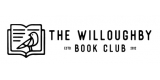 The Willoughby Book Club