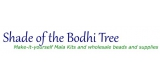 Shade Of The Bodhi Tree