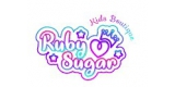 Ruby Sugar Kids Boutique
