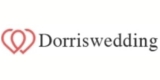 DorrisWedding