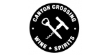 Canton Crossing Wine and Spirits