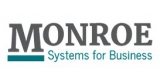 Monroe Systems For Business
