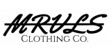 Marvelous Clothing Co
