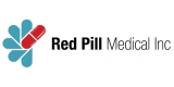 Red Pill Medical Inc