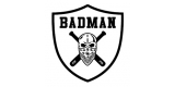 Badman Clothing Co