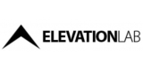 ElevationLab