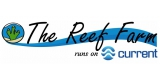 The Reef Farm