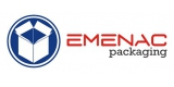 Emenac Packaging