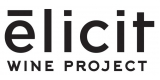 Elicit Wine Project