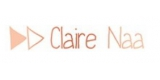 Claire Naa