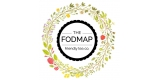 The Fodmap Friendly Tea Co