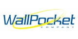 Wall Pocket Company