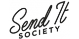 Send It Society