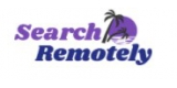 Search Remotely
