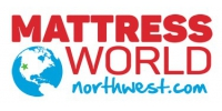Mattress World Northwest