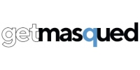 Get Masqued.co