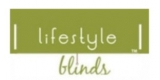Life Style Blinds