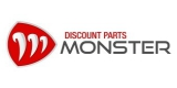 Discount Parts Monster