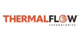 Thermal Flow Technologies
