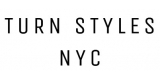 Turn Styles Nyc