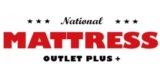 National Mattress Canada
