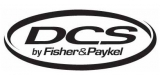 Dcs By Fisher and Paykel