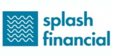 splashfinancial.com