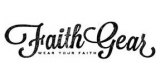 Faith Gear
