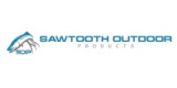 Sawtooth Outdoor Products